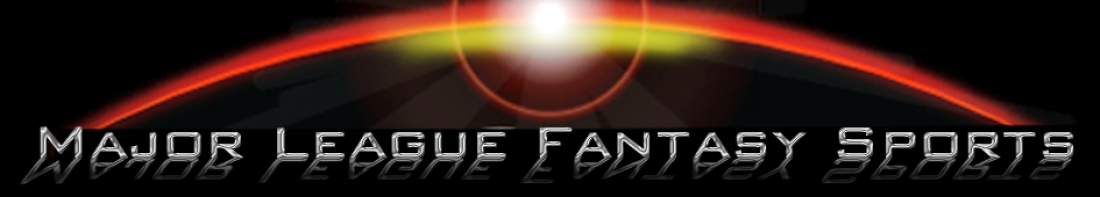 cropped-mlfs-banner2.png